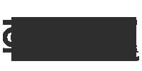 Battlestar-galactica-logo.png