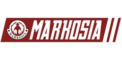 Markosia.png