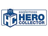 HeroCollector2.png