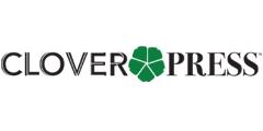 CloverPress.png
