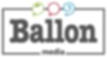 BALLON_media_logo.png