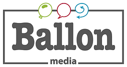 BALLON_media_logo.png