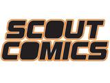 ScoutComics.png
