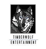 Timberwolf_Logo.jpg