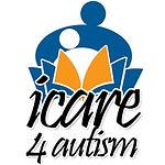 Autism blog