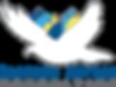 sanford-logo-updated-mini-2_1.png