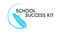 Autism School Success Kit