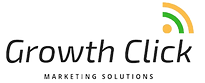 GrowthClick logo.png