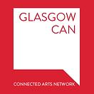 gcan.logo.new.png