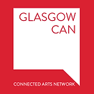 Glasgow CAN logo