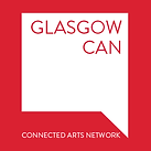 Glasgow CAN logo