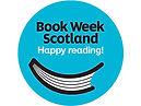 Book Week Scotland Logo.jpg