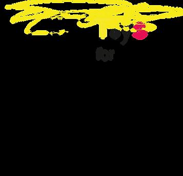 toys for survival logo