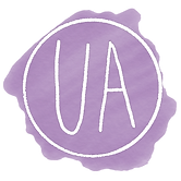Uncoered Artitry