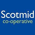 Scotmid Logo.jpg