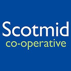 Scotmid Co-Op logo
