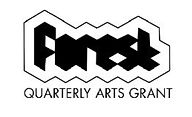 Forest Arts Quarterly Grant