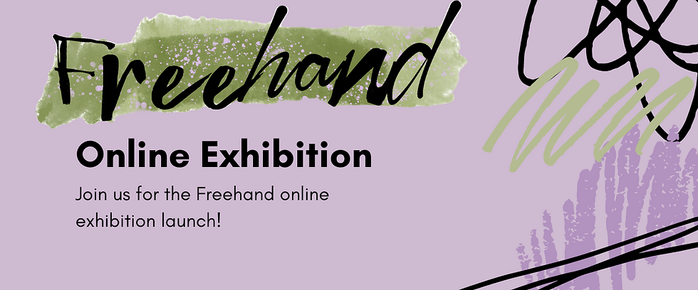 Wix Strip_Freehand Exhibition.png