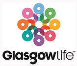 Glasgow-Life Logo.jpeg