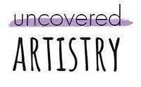 Uncoered Artistry Logo