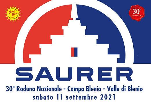 30.Raduno Saurer_11.09.2021.jpg