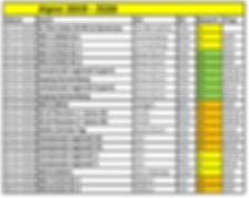 Calendario 2019-2020.png