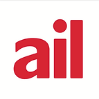 ail.png