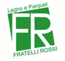fratelli rossi.png