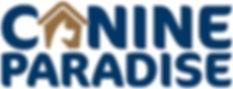 Canine Paradise Logo Apr 2016.jpg