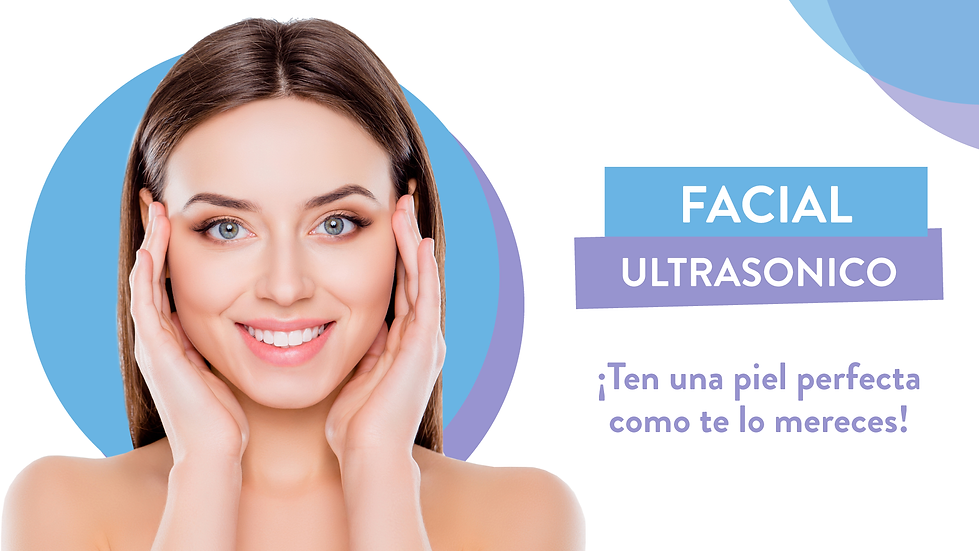 facial_ultrasonico.png