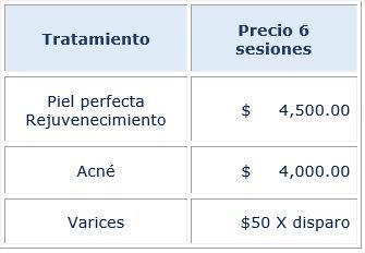 Costos Fototratamientos.jpg