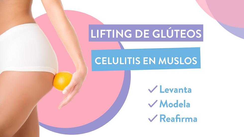 lifting-celulitis.png