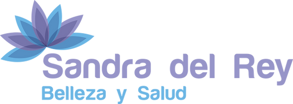 SANDRA DEL REY - LOGOTIPO - 13cm.png