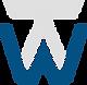 Logo WT 02.png