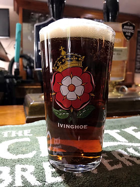 Rose & Crown pint_glass_front.jpg