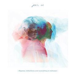 per-se-album-cover-.jpg