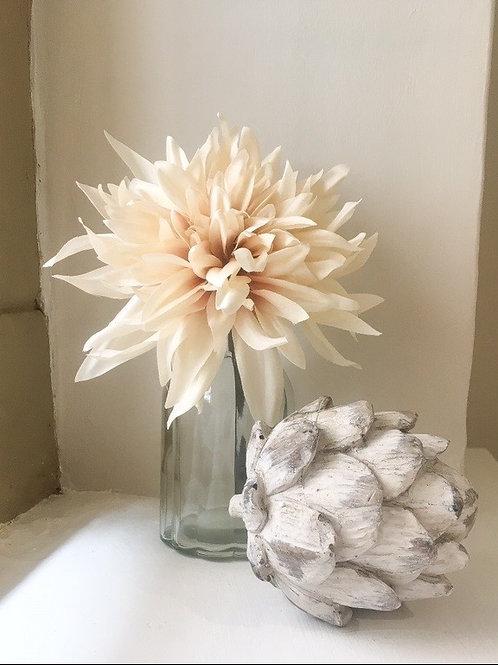 Small Decorative Artichoke