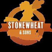 StoneWheat-LogoNoBG noURL.png