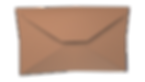 envelope1_transparent.png