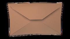 envelope1_transparent.png