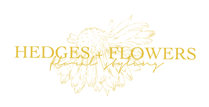MUSTARD TEXT daisy.png