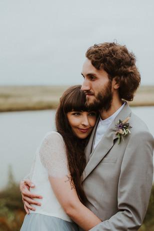 Chloe and Mitch Wedding_FernEdwardsPhoto