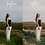 Thumbnail: Analog Film Camera Lightroom Mobile Preset x3