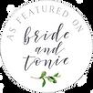 bridebook badge.png