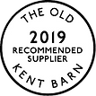 TOKB Recommended Supplier 2019.png