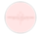 babypink cosmos.png