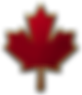 Canadian Maple Leaf  A proudly Canadian owned and operated Company  www.gsmtradeco.com  www.customerotixxx.com
