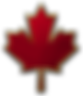 Canada-Leaf-PNG-Clipart.png