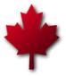 CANADIAN LEAF.transparent.png