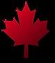 CANADIAN LEAF.transparent.png